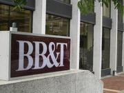 No. 5: BB&T  D.C. branches: 12 Suburban Maryland branches: 34 Northern Virginia branches: 96 Total Greater Washington branches: 142 Change from a year ago: +1  Source: Federal Deposit Insurance Corp.