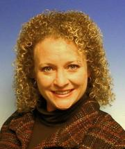 ClickCulture hired Pam Guthrie as director of account services.