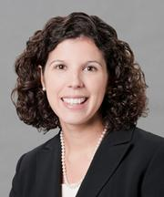 Womble Carlyle hired Jocelyn Fina as an attorney on its intellectual property transaction team.