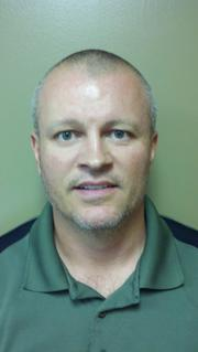 ECS Carolinas LLP hired C. Wayne Hoose as manager of its specialty services department.