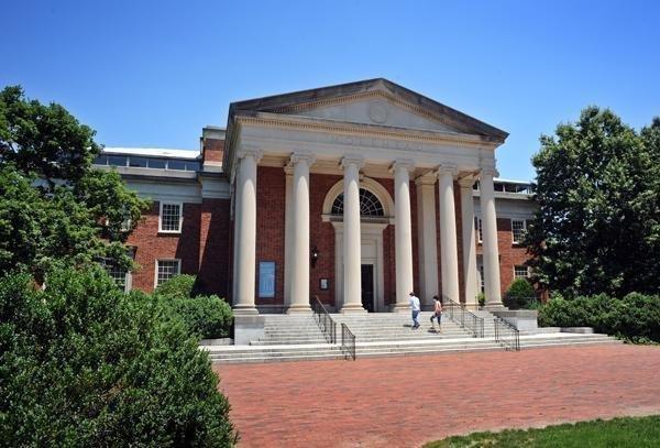 List: Top 30 North Carolina Tourist Attractions - Triangle