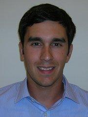 Railinc Corp. hired Adam Leath as an innovation analyst.