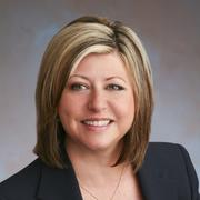 Tax partner Leslie Alston transferred to the Raleigh office from PwC's San Jose office.