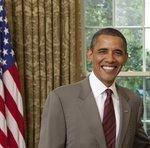 President Barack Obama to visit Cree
