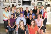 MMI Public Relations is a 2012 Best Places to Work winner.