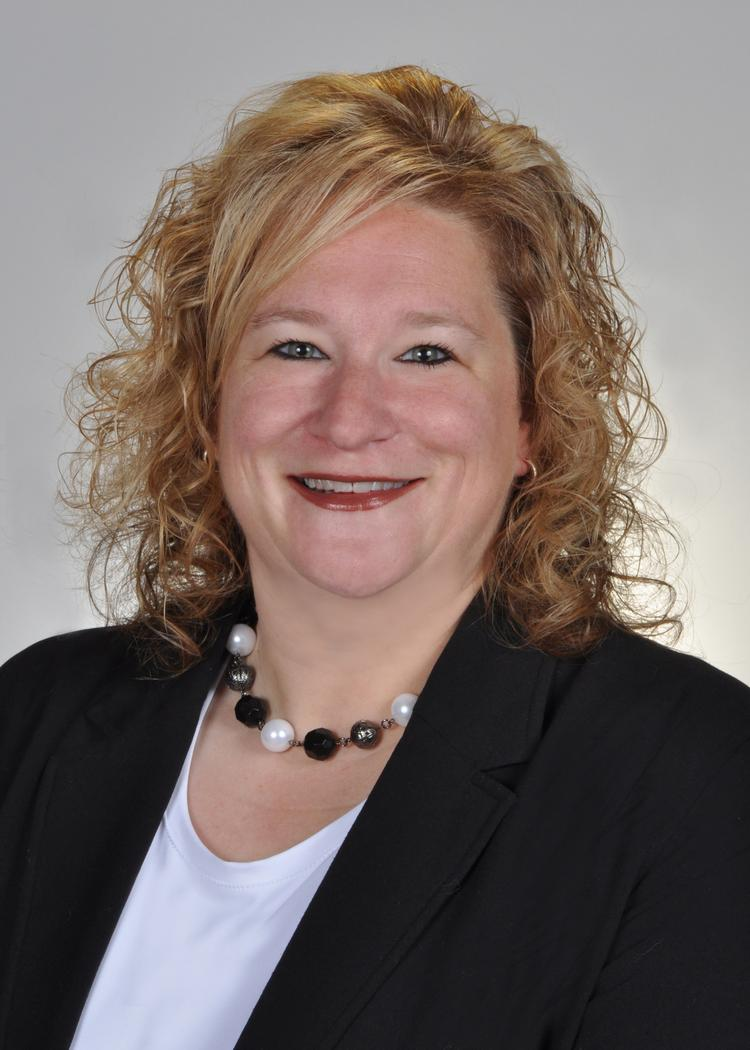 Fonville Morisey Realty hired Beth Ann Hunt as a full-time sales associate in its Croasdaile office in Durham.