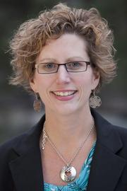 Beth Roden, Bayer CropScience