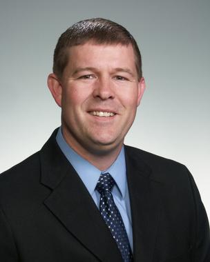 North State Bank named Brian Hedges chief credit officer at the bank.
