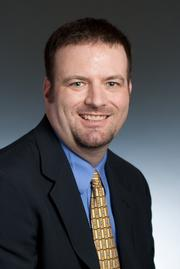 Bill Bryner, a partner at Kilpatrick Townsend & Stockton, was named to the NC LEAP steering committee.