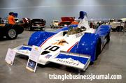 1978 Lola T 333 cs.