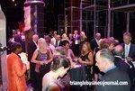 TBJ Flash: NC Theatre Donor Appreciation Night