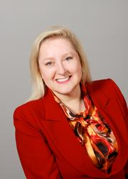 Stearns Financial Services Group hired Deborah Hodge as managing director and financial adviser in its Triangle office.