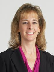 Melanie Black Dubis, a Raleigh partner at Parker Poe Adams & Bernstein LLP, was named chairman of the Carolina Ballet's board of directors.