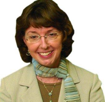 Kay Wagoner is CEO at Icagen.