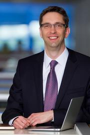 Quintiles named Dr. Jeffrey Spaeder chief medical and scientific officer.