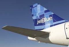 15. JetBlue Airways 2011 Involuntary Denied Boardings per 10,000 passengers: 0.01