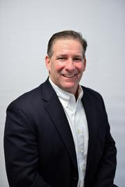 Jim Collins of Compliance Implementation Services.