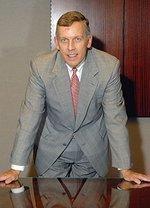 Raleigh Wyrick Robbins buys law firm