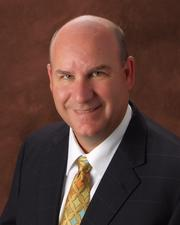 John Wood was named general manager of Re/Max United.