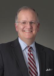 Jim Kerr, a partner at McGuireWoods LLP and a senior adviser at McGuireWoods Consulting, was named to a four-year term on the Electric Power Research Institute's board of directors.