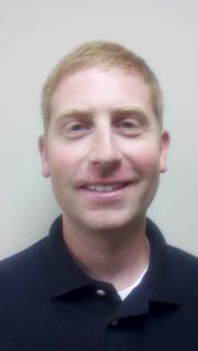 ECS Carolinas LLP hired Kyle Warren as a project manager for geophysical services.