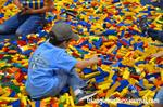 TBJ Flash: Lego Kidsfest attracts kids of all ages