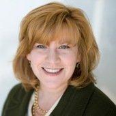 Nexsen Pruet hired Laura Hudson as senior manager of business and practice development.