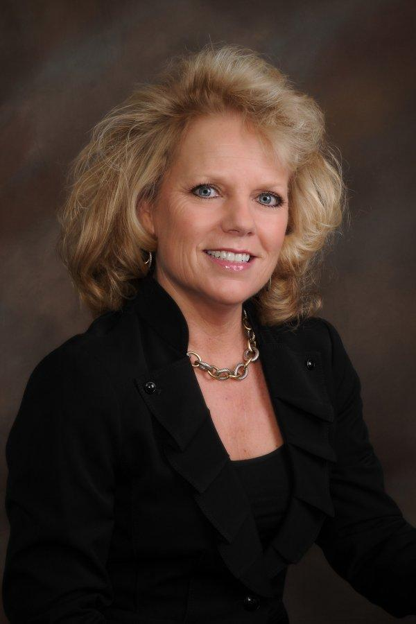 Lorie Rupp named chief accountant at First Citizens.