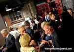 TBJ Flash: NC Arts celebrates a decade of Mayor Meeker