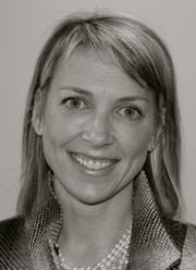TriSure Benefit Advisors hired Mollie Manfreda as a financial analyst.