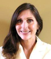 Linda Craft & Team Realtors hired Pamela Mansueti as a buyer's agent.