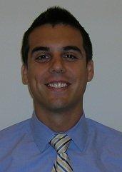 Railinc Corp. hired Richard Varela as a rail industry relationship director.