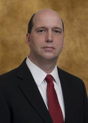 Coastal Federal Credit Union hired Richard Burchill as vice president and controller.