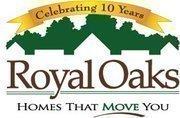 Royal Oaks Building Group LLC - RaleighTop Executive: Richard Van Tassel II