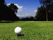 No. 13 - Eagle Point Golf Club, Wilmington • Course architect: Tom Fazio