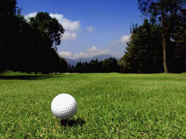 The Courier ranks the Tri-State's Most Difficult Private Golf Courses in this week's print edition.