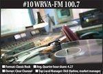 Slideshow: Triangle's Top Radio Stations