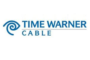 Time Warner chief pushing for packages with fewer channels
