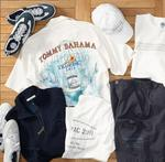 Tommy Bahama to open new Raleigh store