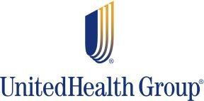 UnitedHealth Group's revenues grew 8 percent in 2011 to $102 billion.
