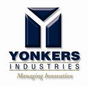 Yonkers Industries Inc. - CaryTop Executive: James Yonkers