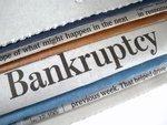 College grads seek to escape rising debts