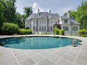 04. Triangle's Most Expensive Homes for Sale  Run Date: Monday, Aug. 13Click here for the complete slideshow