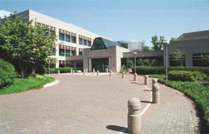 GlaxoSmithKline has its U.S. headquarters in Research Triangle Park.
