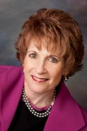 Lisa Feierstein, co-founder and president of Active Healthcare Inc., was named the 2011 Woman Business Owner of the Year by the Greater Raleigh chapter of the National Association of Women Business Owners.