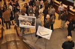 Slideshow: Hundreds turn out for Innovate Raleigh