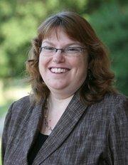 Meredith College named Jennifer Miller-Hogg director of admissions.