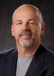 RTI International named Michael McGeehin head of its climate change health effects program.