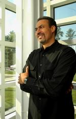 <strong>Freelon</strong> picked to design NCSU museum