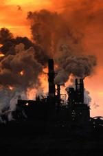 Study: N.C. ranks No. 11 in toxic emissions from power plants
